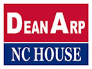 Dean Arp for NC